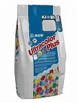 Ultracolor Plus №130 Жасмин (2кг)